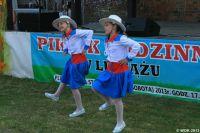 foto_lubiaz_26