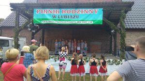 foto_lubiaz_2